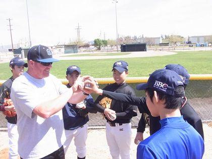 baseball-com1-310677[1]