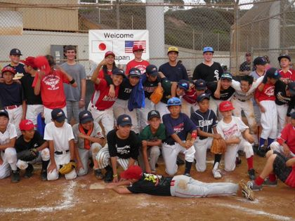 baseball-com1-340933[1]