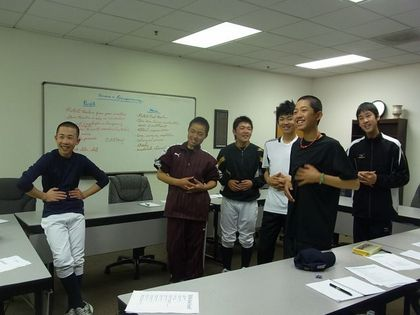 baseball-com1-310689[1]