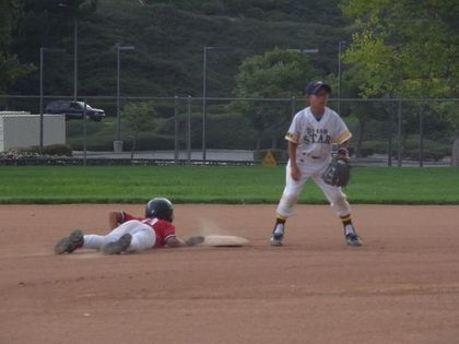 baseball-com1-340908[1]