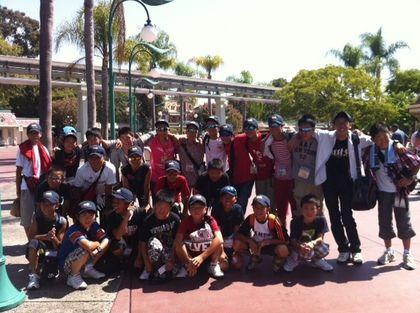 baseball-com1-340492[1]