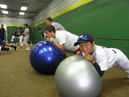baseball-com1-340680[1]