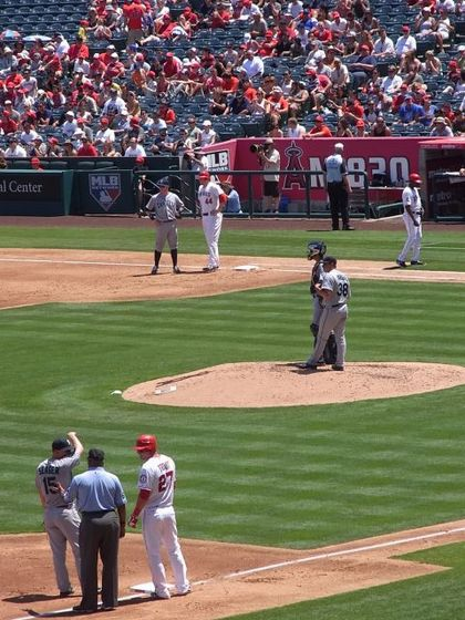 baseball-com1-341108[1]