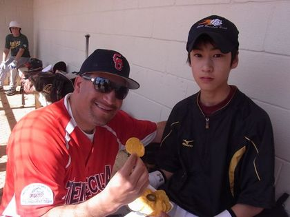 baseball-com1-311487[1]