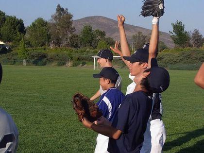 baseball-com1-340248[1]