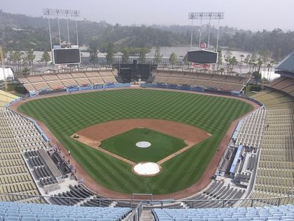 baseball-com1-310901[1]