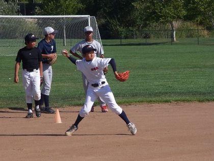 baseball-com1-340247[1]