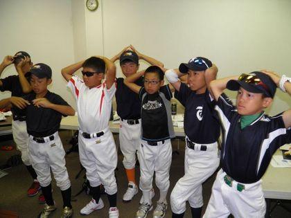 baseball-com1-340656[1]