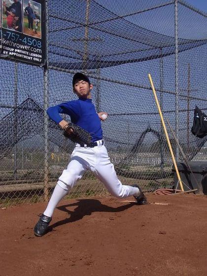 baseball-com1-310674[1]
