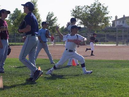 baseball-com1-340241[1]