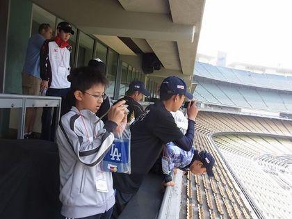 baseball-com1-310911[1]