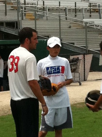 baseball-com1-257792