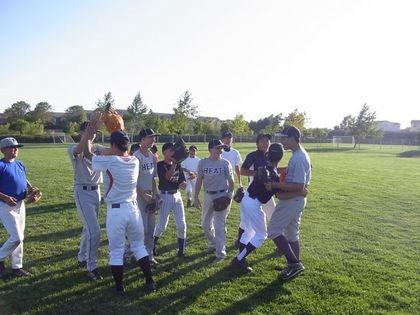 baseball-com1-340249[1]