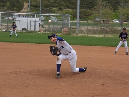 baseball-com1-311190[1]