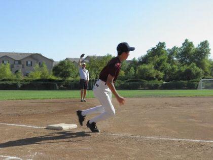 baseball-com1-340232[1]
