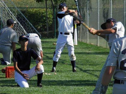 baseball-com1-340235[1]