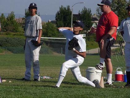 baseball-com1-340242[1]
