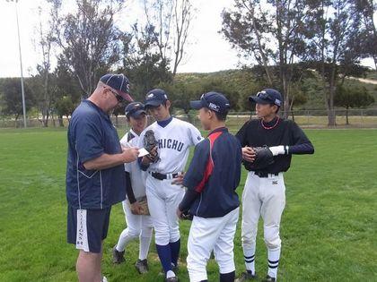 baseball-com1-311469[1]