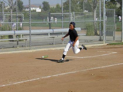 baseball-com1-340231[1]