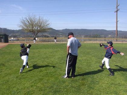 baseball-com1-310661[1]