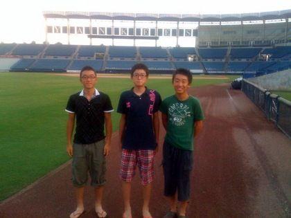 baseball-com1-260360