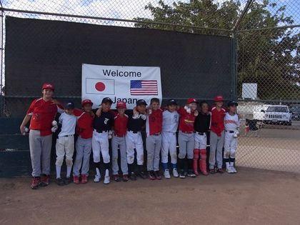 baseball-com1-339993[1]