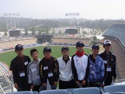 baseball-com1-310902[1]