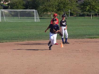 baseball-com1-340246[1]