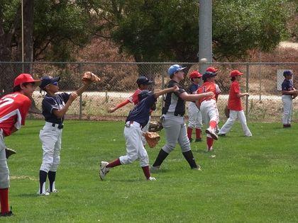 baseball-com1-340901[1]
