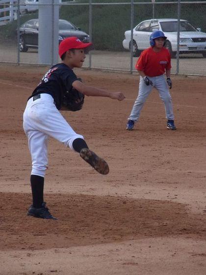 baseball-com1-340923[1]
