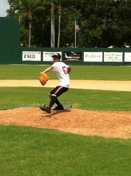 baseball-com1-257793