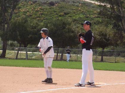 baseball-com1-311491[1]