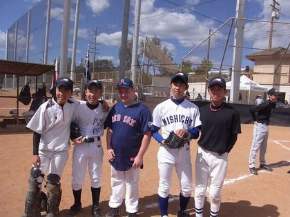 baseball-com1-311494[1]
