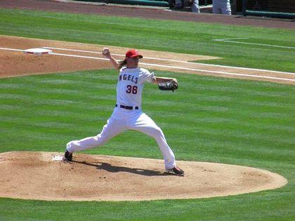 baseball-com1-341104[1]