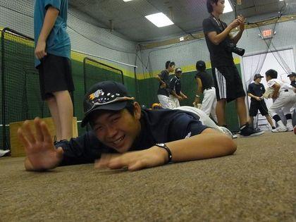 baseball-com1-340681[1]
