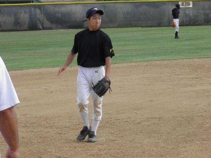 baseball-com1-339978[1]