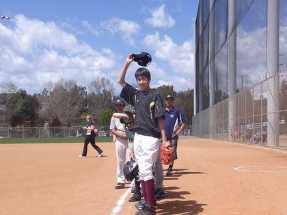 baseball-com1-311473[1]