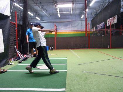 baseball-com1-339580[1]
