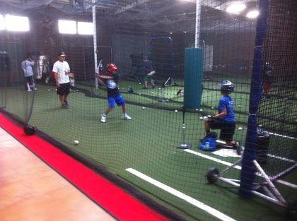 baseball-com1-346252