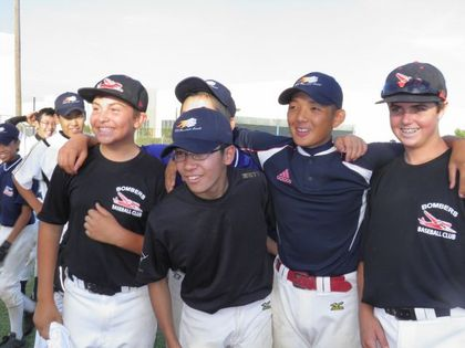 baseball-com1-339994[1]