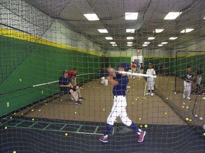 baseball-com1-340666[1]