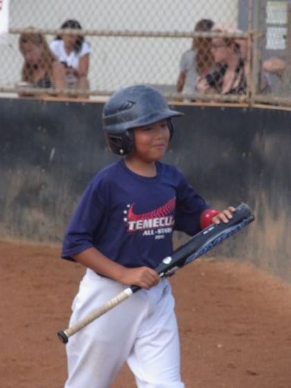 baseball-com1-340919[1]