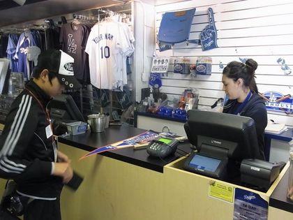 baseball-com1-310932[1]