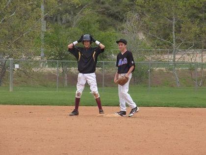 baseball-com1-311188[1]