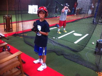 baseball-com1-346253