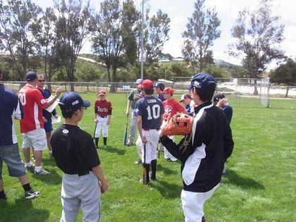 baseball-com1-311468[1]