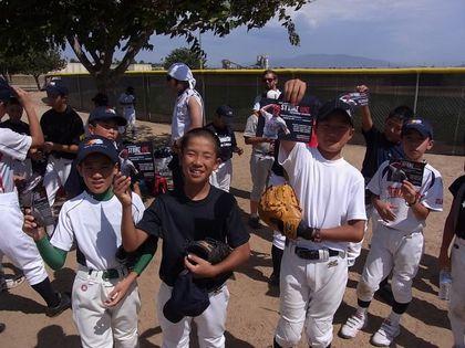 baseball-com1-339965[1]