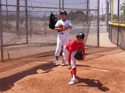 baseball-com1-339962[1]