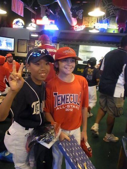 baseball-com1-340913[1]
