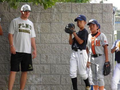 baseball-com1-340673[1]